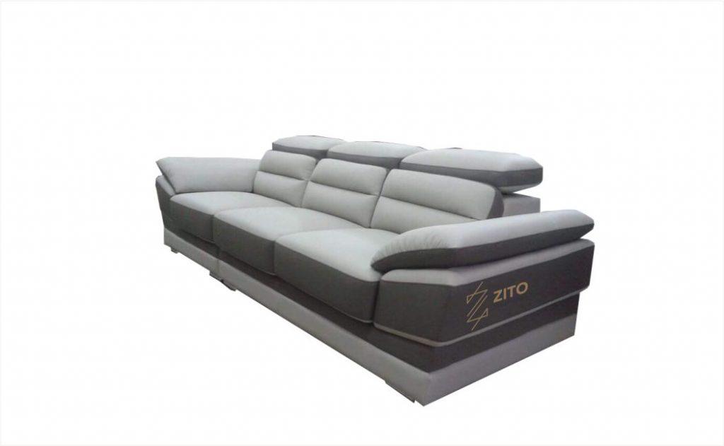 những mẫu sofa phòng khách