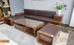 Sofa Go Oc Cho Zg 106 14