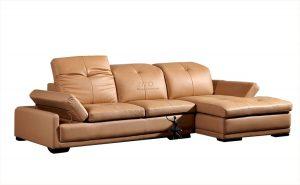Sofa Da ZD 203