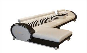 Sofa Da ZD 204