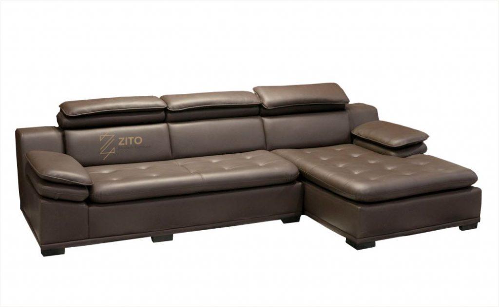 sofa da Hàn Quốc