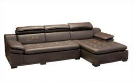 Sofa Da ZD 209