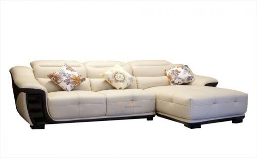 Sofa Da ZD 211