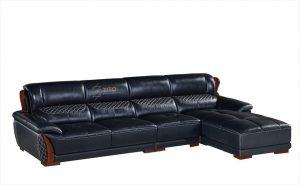Sofa Da ZITO ZD 223