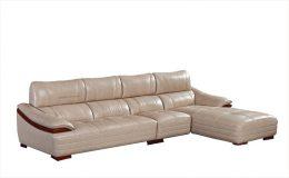 Sofa Da ZITO ZD 226