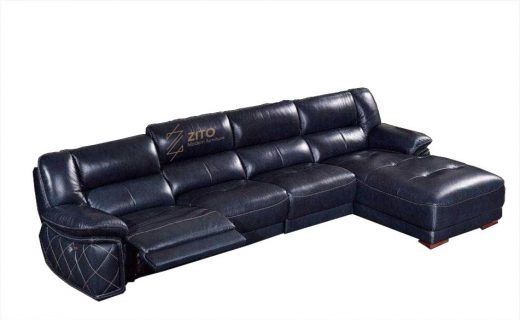 Sofa Da ZITO ZD 227