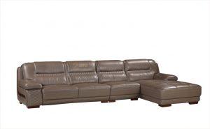 Sofa Da ZITO ZD 229