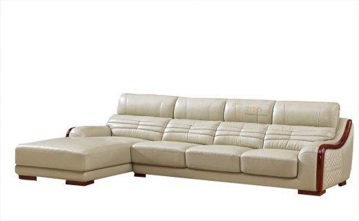 Sofa Da ZITO ZD 230