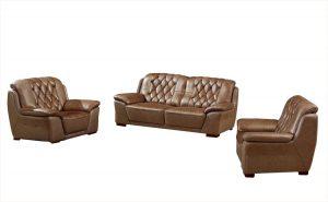 Sofa Da ZITO ZD 231