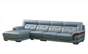 Sofa Da ZITO ZD 234