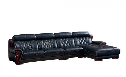 Sofa Da ZITO ZD 235