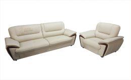 Sofa Da ZITO ZD 238
