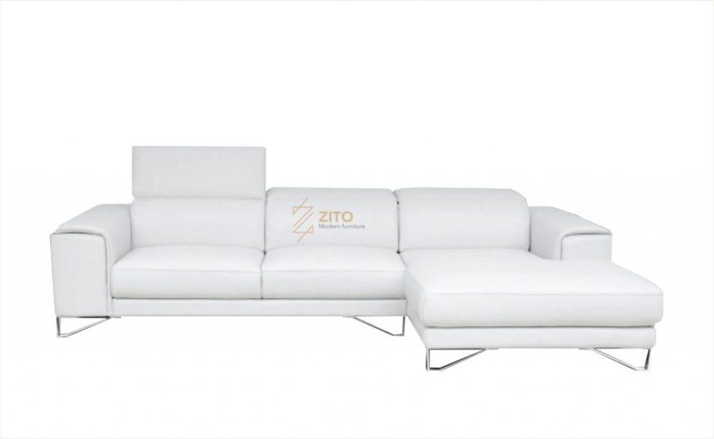 mua ghế sofa da nhập khẩu
