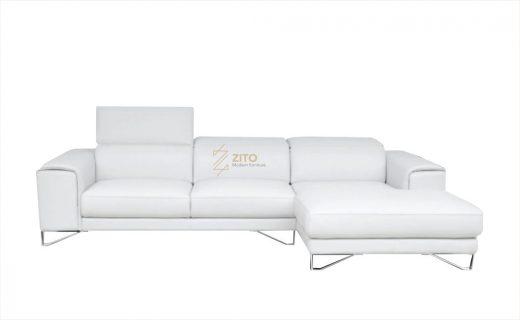 Sofa Da ZITO ZD 239