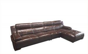 Sofa Da ZITO ZD 241
