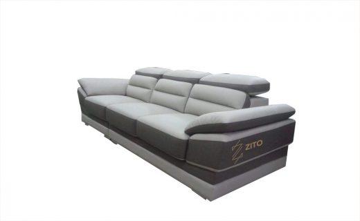 Sofa Da ZITO ZD 244