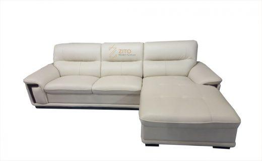 Sofa Da ZITO ZD 245
