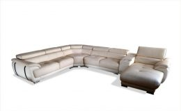 Sofa Da ZITO ZD 246