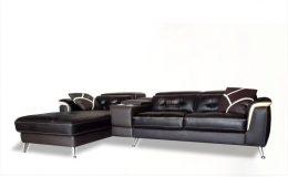 Sofa Da ZITO ZD 251