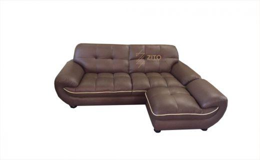 Sofa Da ZITO ZD 254