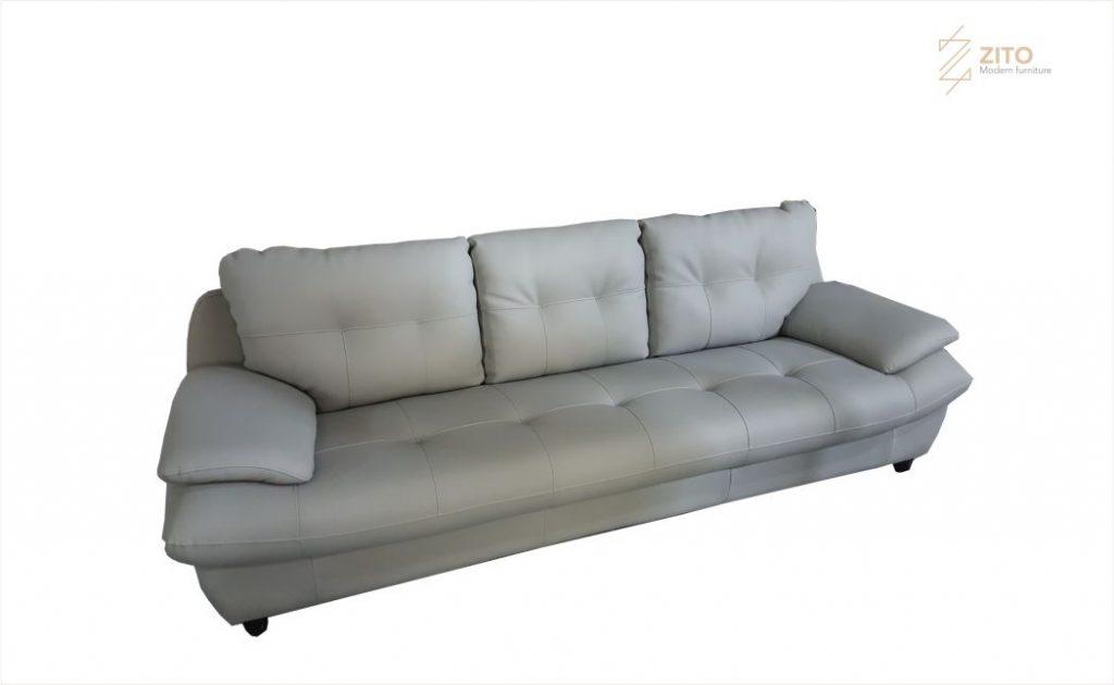 ghế sofa da nhập khẩu