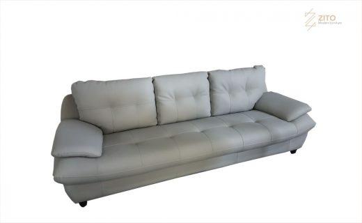 Sofa Da ZITO ZD 259