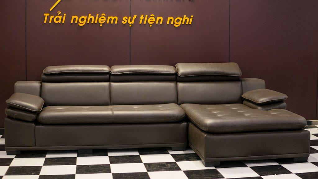 sofa da ZITO ZD 209