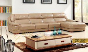 Sofa Da ZD 207
