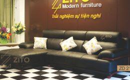 Sofa Da ZD 213