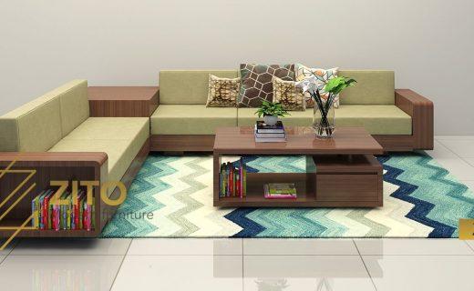 bàn ghế sofa tại hà nội