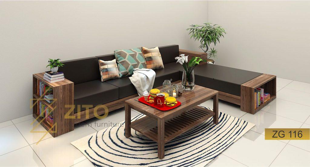 mẫu sofa cao cấp zg 116