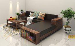 sofa cao cấp tại Hà Nội