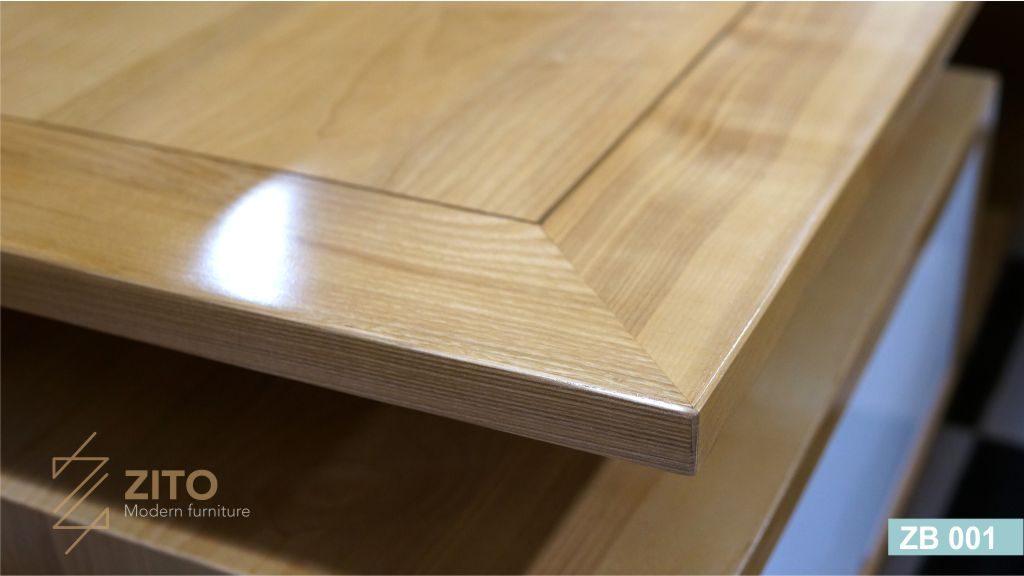 bàn trã gỗ phòng khách cao cấp