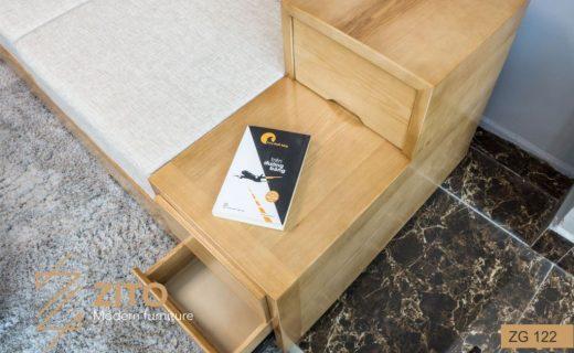 bàn ghế gỗ hương đỏ