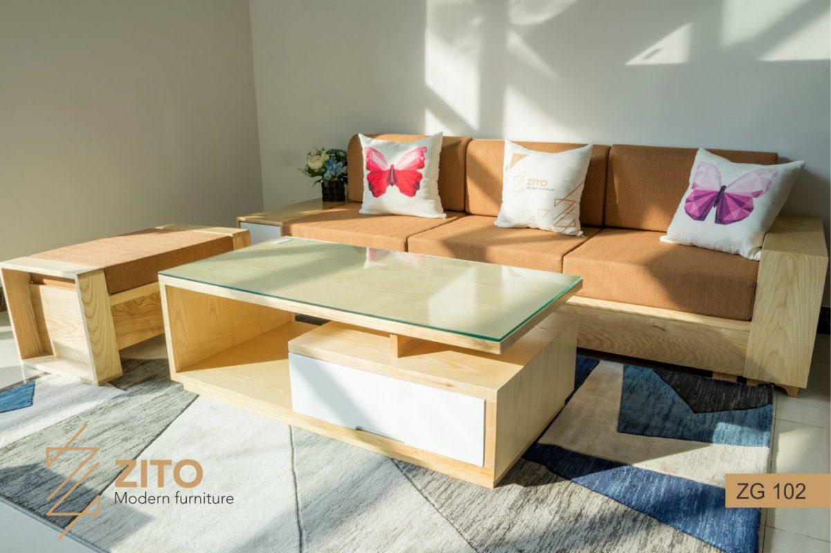 sofa go zito zg102 mau nguyen ban 3