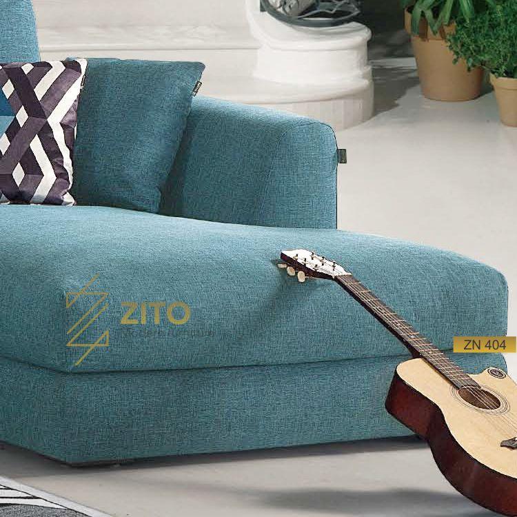 sofa-ni-zito-zn-404 (2)