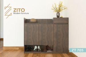Tủ giầy ZITO ZT 705