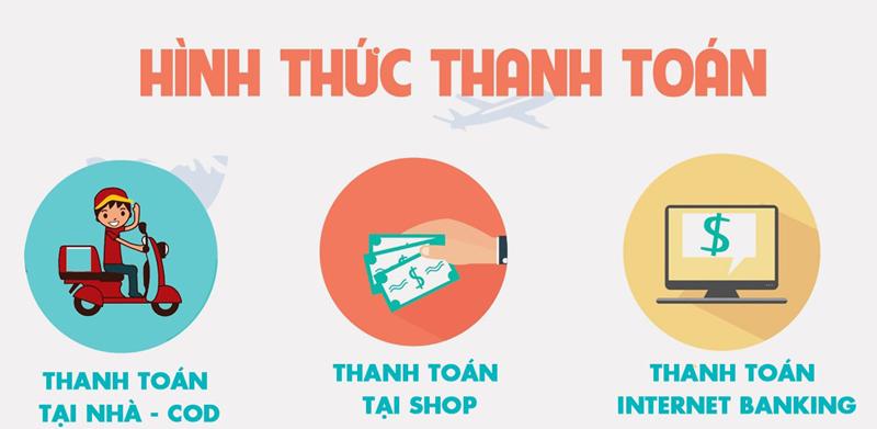 Thanh-toan-mua-hang-tai-noi-that-zito