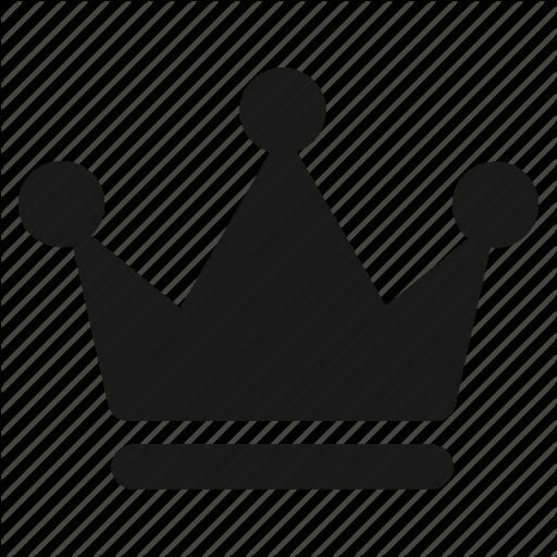 Icon Thiết Kế Nội Thất 3
