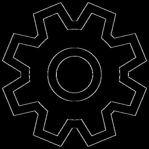 Icon Thiết Kế Nội Thất