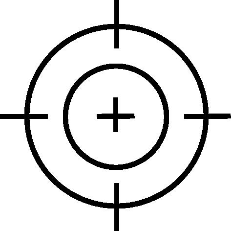 Icon Thiết Kế Nội Thất 5