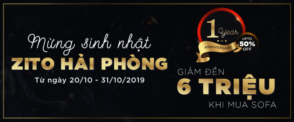 2048x855 Khuyen Mai Zito Hai Phong Mung Sinh Nhat
