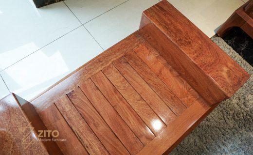 Sofa Go Huong Zg 134 Zito 22