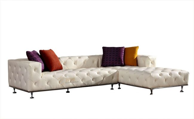 Sofa Da ZD 202