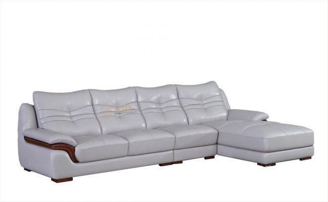 Sofa Da ZITO ZD 225