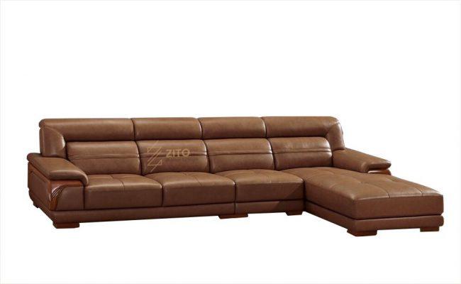 Sofa Da ZITO ZD 228
