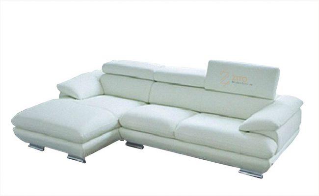 Sofa Da ZITO ZD 242