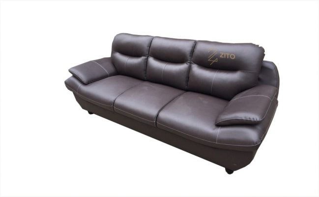 Sofa Da ZITO ZD 243
