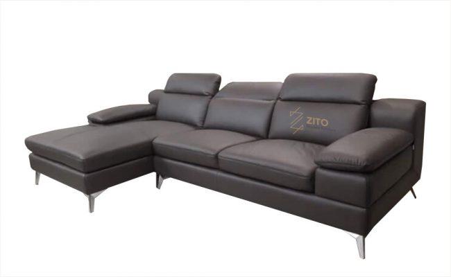 Sofa Da ZITO ZD 247