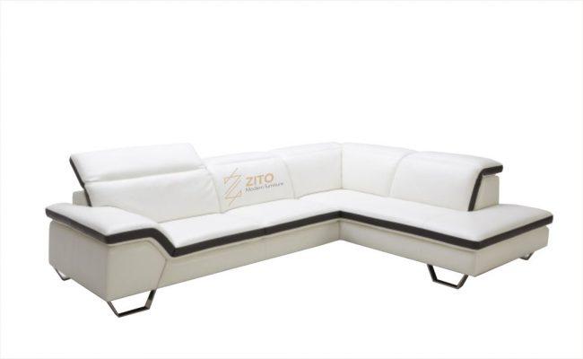 Sofa Da ZITO ZD 250